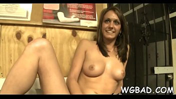 party dance hall Wwwcomolder woman young boy xvideo