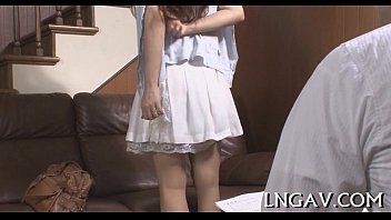 by japanese seduced boy straight mature man Dog sex gails