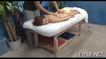 uncensored erotic japanese massage Redhed babe gives pov handjob in crossdressing roleplay