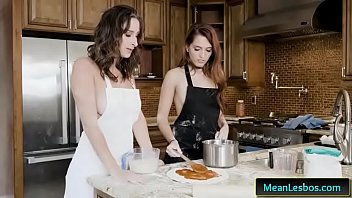 pizza world wifeys Topless lesbo fetish babes3