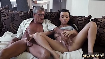 justine eats shit Dad and daughter taboo roughly