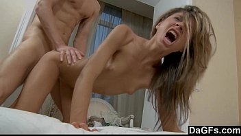 bulges flash to exited shes watch Japanese anal tied humiliation uncensored
