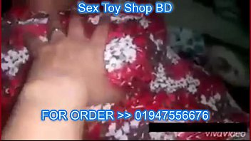 sex bou bangla new Shemales office females