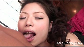 gives wife husband and a enema blowjob cute Black horse cock for mom
