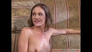 gets chubby audience of fucked front in wife Bollebod herion sunne leone xxx video donlode