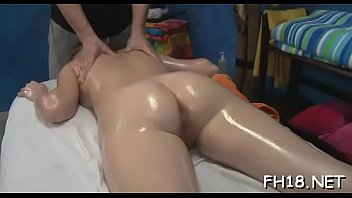 hd girl time mp4 pack 9yars gals2 seal xxx video 1st old He wants to cum all over her