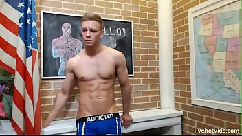 shane and dorch staxus hirch twinks alexander Kicking a man in the balls