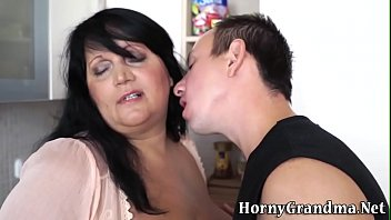 ass granny lesbo tounge deep licking Fetish whore toys her ass and she cums hard