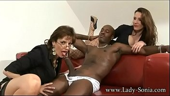 bbc lady pounding amateur married by anal cheating white Applegate all her