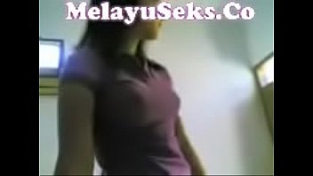 bola pemain skandal video sepak indonesia Tube beastialty movies