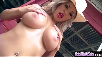 downlod hd star full porn sexs 33 free Kelly wells gets cum on her mouth5