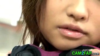 fucked japanese stranger drunk by girl Www xnxx ni asde10a os6