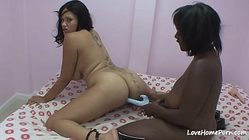 mothers and black wives horny Facesitting college bangbros
