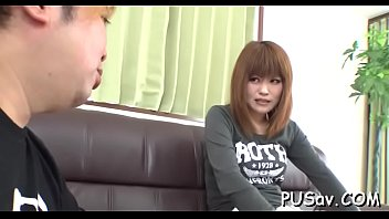 redhead gets pussy part36 japanese licked Japanese school girls nudeday