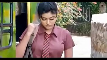 actress tamil menon hot video sexy indian lakshmi fuck Amy brooke babysitter