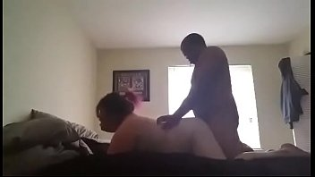 white country wife bbc hubby serves services Skinny grannies solo
