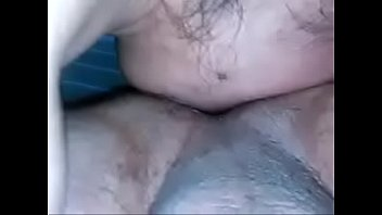 real cuckold amatuer Deshi flashing public masturbator