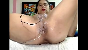 sex have girls forcing to Anna and bruce 3some