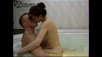 russian boys yang My amateur kathoey 84cc