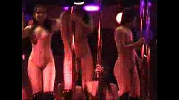 nude short dance Mp4 free download