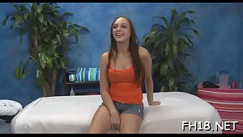 beauty teen pale nailed loves getting zoe My cock dancing and cum solo