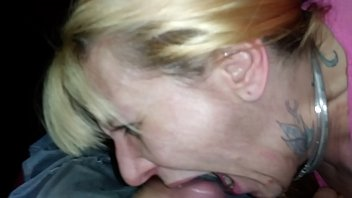 share husband fucklicking wife Free porn 2011 video cams 22web net live sex chat 12