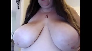 webcam bbw britsh Curly haired lara vibrating her pussy