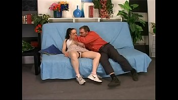 vs laws father daugter in Teen talks in showing pussy