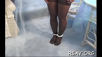 samantha strap and 3g angelina castro videos6 on 38g Abbey brooks gang