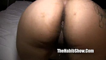 waxin asses coco phat Sister force for fuck