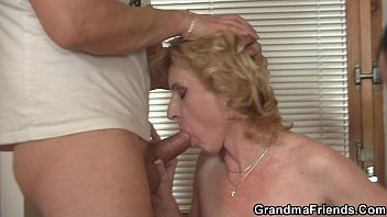 old mom skinny Badly abused and punished school girls