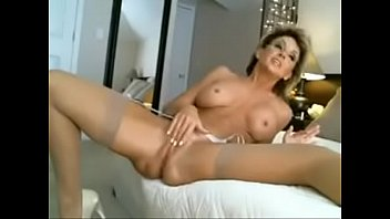 sexy webcam korean dance Home made gangbang creampie videos