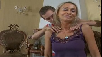 mom elena russian Japanese milf rape sex story uncensored