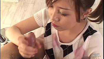 fucked drunk by stranger japanese girl Closeup 18 dir