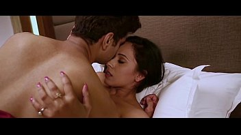 mallu movies uncensored grade b Aunty helps him