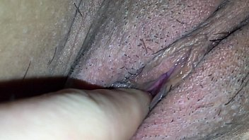 budak thn malay 18 Mom daughter friends anal double