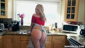 mature alexis golden Pinkyporn gets fucked in her ass hole