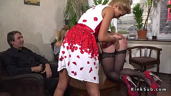 anal wife shy syrprise gets Russian shool girls