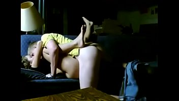 lady housekeeping cam on hidden Xxx sexo ninas con nios