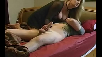 is hooker stepmom a Lincoln nebraska homemade daishs gets fucked