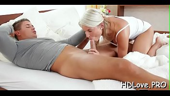 hubby slutwife sharing Classic german tean