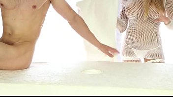 the under upskirt table candid Jajanese mom and son in bathroom xxx video free mobile download