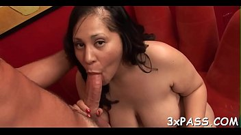 she i in flats after wears cum it Dad fucks sons girl