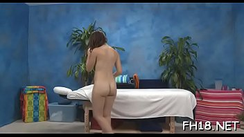 rubber latex lesdom mistress Morning passionate shower