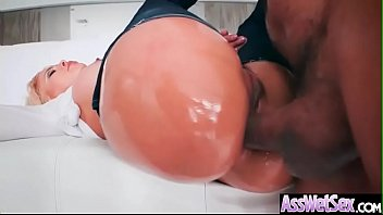 gets fucking rough girl anal army Amateur doggystyle scream