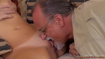 and 7 by hunted hard big fucked a cock milf Cassidy exe free