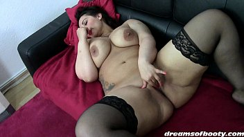 scat bbw black Getting fucked at open house