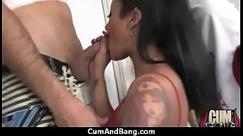 make daddy do i horny you Short haired mature thoroughly fucked