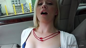 car in rimjob force Indian desi cheating