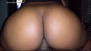 low wwe 3gp mb See what courtney cummz does about her fanny